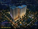 Tp. Hà Nội: Star Tower Khương Trung dịch vụ tốt kèm nhiều ưu đãi hấp dẫn CL1697381