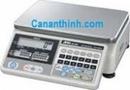 Tp. Hà Nội: Cân đếm điện tử FC-5000i AND, cân điện tử An Thịnh-LH 0966309135 CL1702012