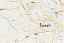 Tp. Hà Nội: u%%%% !!!Chung cư FLC Star Tower Hà Đông, ngoại giao căn ĐẸP tầng ĐẸP CL1697385