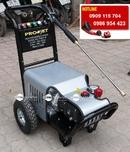 Tp. Hồ Chí Minh: Tìm mua máy bơm rửa xe cao áp Đài Loan giá rẻ CAT3_6_74