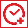 Tp. Hà Nội: Dịch vụ sửa chữa đồng hồ Seiko - Bệnh Viện Đồng Hồ CL1697420