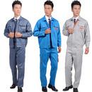 Tp. Hà Nội: quần áo bảo hộ may theo yêu cầu giá tốt CL1697563