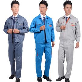 quần áo bảo hộ may theo yêu cầu giá tốt