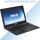 Tp. Hồ Chí Minh: Asus X454LA Core I3-5010U, 4G, 500G 14. 1 , Giá cực rẻ nè! CL1698509