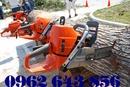 Tp. Hà Nội: Bán máy cưa xích chạy xăng Husqvarna 365 chính hãng Thụy Điển CL1697480