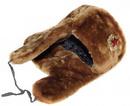 Tp. Hà Nội: Bán Mũ lông trùm đầu giữ ấm tại Hà Nội CL1697568