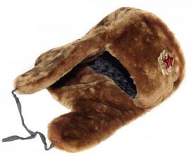 Bán Mũ lông trùm đầu giữ ấm tại Hà Nội