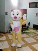 Tp. Hồ Chí Minh: Linh vật biểu diễn, mascot đồng giá CL1702519