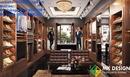 Tp. Hà Nội: Thiết kế cửa hàng ăn khách luôn phải hoàn thiện hai bước cơ bản CL1697709