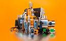 Tp. Hồ Chí Minh: Thiết bị tự động hóa - Công ty Song Thành Công - IFM / IG5953 CL1697637