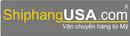 Tp. Hồ Chí Minh: Dịch vụ ship hàng từ USA về VN giá rẻ nhất CL1698630