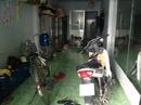 Tp. Hồ Chí Minh: Bán hoặc cho thuê nhà nguyên căn, phường Tân Thuận Đông, Q. 7 (gần cty May Nhà bè CL1203589