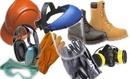 Tp. Hồ Chí Minh: chuyên cung cấp trang thiết bị bảo hộ lao động với giá sỉ CL1697563