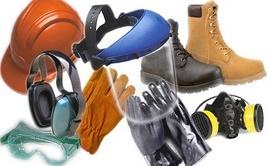 chuyên cung cấp trang thiết bị bảo hộ lao động với giá sỉ