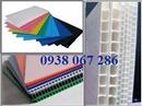 Bình Phước: Tấm nhựa xốp carton | thùng nhựa CL1618523