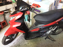 Tp. Hồ Chí Minh: Cần bán xe Suzuki Hayate 125cc màu đỏ 2008 CAT3_35P7