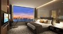 Tp. Hồ Chí Minh: o*^$. * Xuất Ngoại Bán Gấp Căn Hộ Grand View - 0979779222 CL1697812