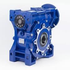 Thiết bị tự động hóa - Motovario/ 362395-046 NMRV-P 06