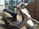 Tp. Hồ Chí Minh: # xe SYM Attila Elizabeth EFI 2014 (3s tắt máy) CL1699047