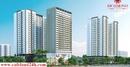 Tp. Hồ Chí Minh: o. **. Siêu mẫu RICHMOND CITY, nhà mặt phố, bố làm to chỉ 1,6 tỷ CL1697812
