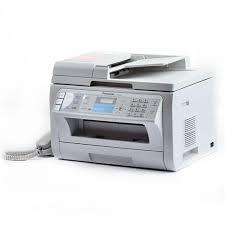 Máy đa chức năng Panasonic KX-MB2085