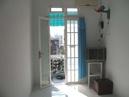Tp. Hồ Chí Minh: Cho thuê phòng trọ có máy lạnh tại Bình Thạnh CL1700709