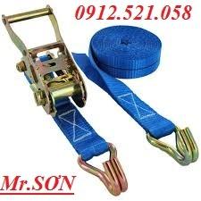 Bán tăng đơ vải, dây cảo 0912.521.058 bán cáp vải 1335 Giải Phóng Ha Noi