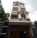 Tp. Hồ Chí Minh: Bán nhà hẻm 276 Mã Lò, đúc 3 tấm rưỡi, hẻm thông Lê Văn Quới CL1697573