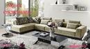 Tp. Hồ Chí Minh: Đóng ghế sofa nệm ghế salon cổ điển Bình Thạnh CL1697571