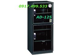 Tủ chống ẩm Eureka AD-125 (123lít) - 6. 100. 000đ