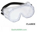 Tp. Hồ Chí Minh: Bán kính bảo vệ mắt Proguard classix uy tín tại Tp. HCM CL1697563