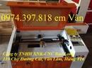 Tp. Hà Nội: bán máy laser giá rẻ nhất CL1703515