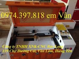bán máy laser giá rẻ nhất