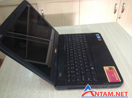Laptop Dell 3420 Core I3 Thế Hệ Thứ 3 (antam. net)