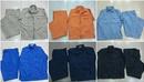 Đồng Nai: quần áo bảo hộ may sặn giá tốt , hàng nhà may đặt chất lượng @#$&* CL1697917