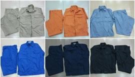 quần áo bảo hộ may sặn giá tốt , hàng nhà may đặt chất lượng @#$&*