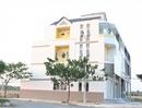 Tp. Hồ Chí Minh: y*^$. * Đất nền khu đô thị mới Little Sài Gòn - đầu tư an cư lạc nghiệp CL1697936