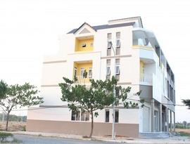 y*^$. * Đất nền khu đô thị mới Little Sài Gòn - đầu tư an cư lạc nghiệp