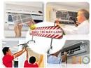 Tp. Hồ Chí Minh: Sửa Chữa Điện Lạnh Uy Tín Quận Gò Vấp CL1698342
