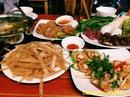 Tp. Hồ Chí Minh: Quán Ăn Hương Vị Bắc Quận 3 CL1698670