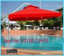 Tp. Hồ Chí Minh: ô dù , xích đu giá rẻ giảm giá số lượng lớn CL1697568