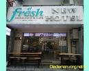 Tp. Hồ Chí Minh: Nhà Hàng Ngon Quận 1 Fresh CL1700179