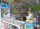 Tp. Hồ Chí Minh: Sang Cửa Hàng Sữa Tả Quận 12 CAT1_62_52