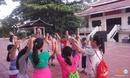 Tp. Hồ Chí Minh: Giáo Viên Nước Ngoài Dạy Kèm Tiếng Anh Tại Nhà CL1101970