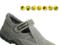 [2] các sản phẩm giày bảo hộ, thiết kế tân tiến, an toàn và thoải mái 0938713485