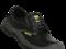 [1] các sản phẩm giày bảo hộ, thiết kế tân tiến, an toàn và thoải mái 0938713485