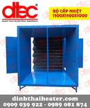 Tp. Hồ Chí Minh: Bộ cấp nhiệt phòng sấy CL1699539