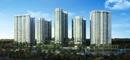Tp. Hà Nội: Đẳng cấp căn hộ Singapore ck 8% nhận nhà ở luôn 0978793141 CAT1_30P11