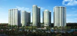 Đẳng cấp căn hộ Singapore ck 8% nhận nhà ở luôn 0978793141