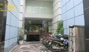 Tp. Hồ Chí Minh: Văn phòng cho thuê quận 3 Tâm Minh Khuê building, giá tốt nhất CL1699033